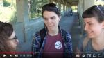 Video zur Wallfahrt Einsiedeln 2020