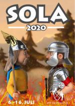SOLA 2020